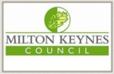 milton keynes home boarding license