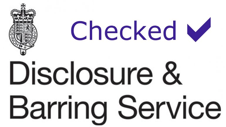 disclosure barring service