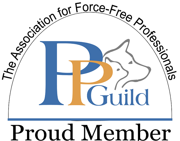 pet professionals guild