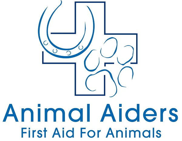 first aid certificate animal aiders