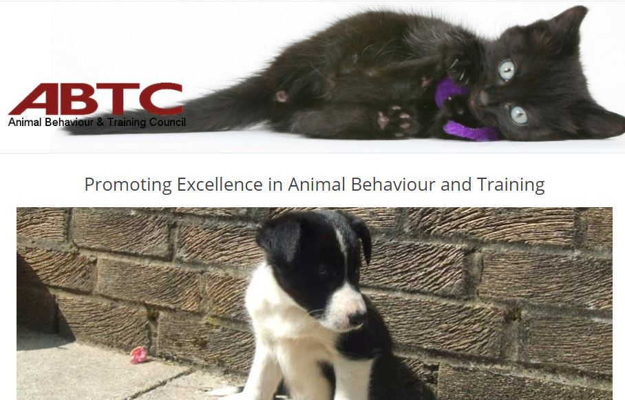 dog trainer milton keynes
