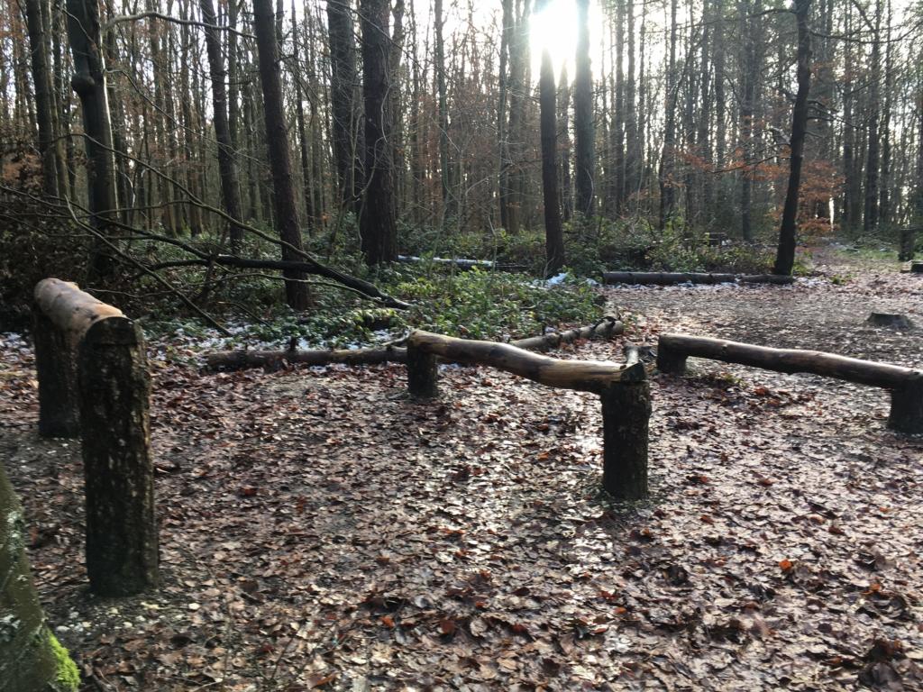 chute wood 2