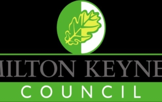 milton keynes license
