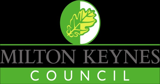 Milton_Keynes_Council